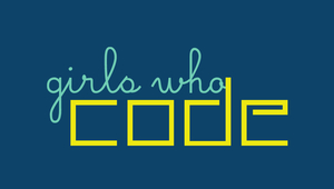 Girls Who Code Club Starting Oct. 1st