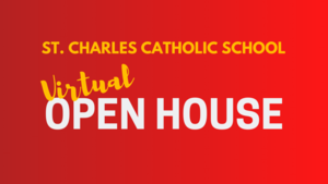 Virtual Open House & Teacher Introductions