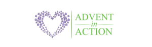 Advent in Action December 18, 2018