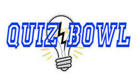 5th & 6th Grade Quiz Bowl Tryouts