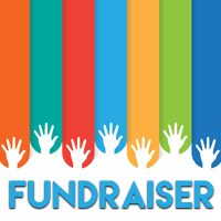 Fall Fundraiser NOW - September 25th